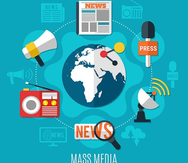 Plataformas y marketing digital. 2021